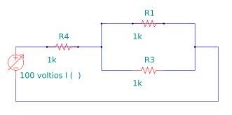 circuito electrico 1