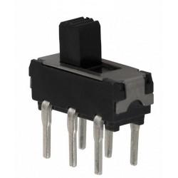 micro-interruptor-deslizante