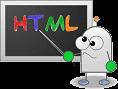 icono-aprende-html