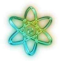 Tecnologia-nuclear-limpia-200