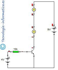 circuito-dos-bombillas