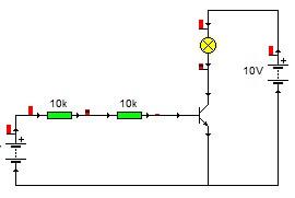 circuito-dos