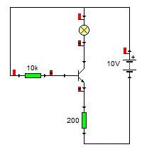 circuito-tres