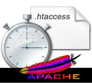 cargar-mas-rapido-paginas-servidor