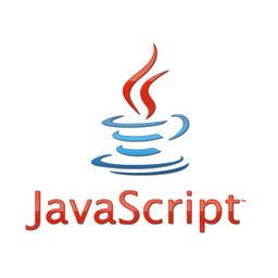 logo-de-javascript
