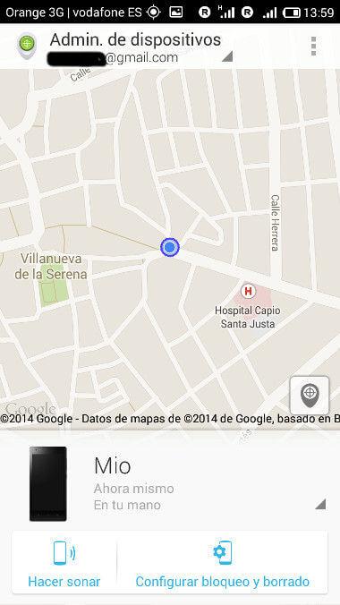localizacion-google