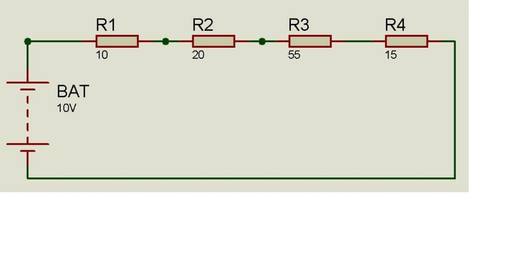 circuito4
