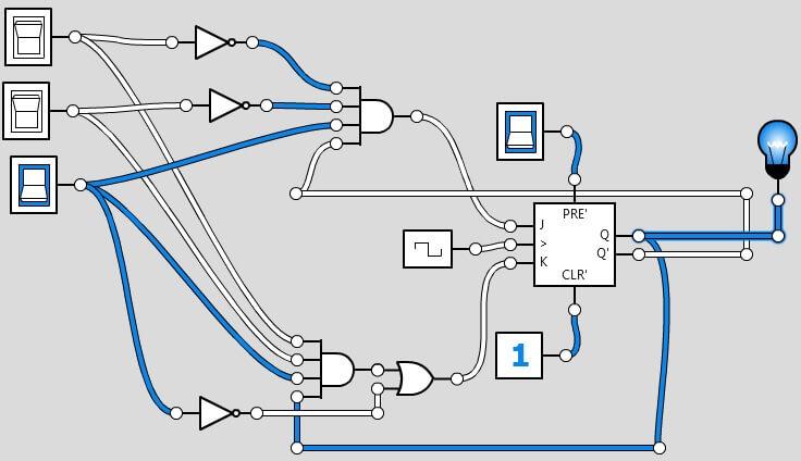 circuito-llenar-deposito