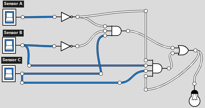 circuito para llenar deposito-completo