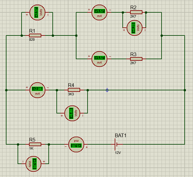 circuito 5
