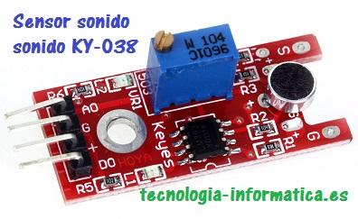 sensor-sonido-ky-038
