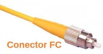 FERRULE CONNECTOR (FC)